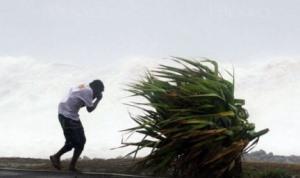 luta contra o vento janvier-2013
