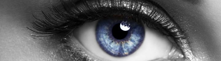 emdr vision
